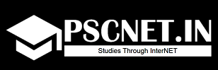PSCNet